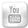 Yoo-Tube-Icon